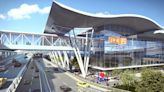 JetBlue will remain based in New York, says JFK Terminal 6 is back on track