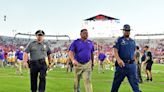 The Final Four: How the FPI predicts the LSU Tigers to finish the season