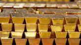 美股恐存在泡沫 有助黃金避險需求提升 | 蘋果新聞網 | 蘋果日報