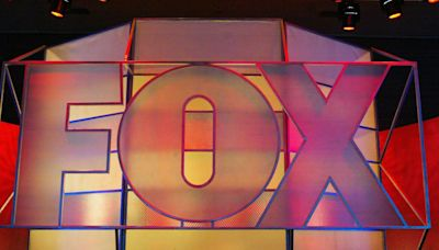 Fox Corp reveals that 90% of staff are fully vaccinated, despite top anchors undermining vaccine message