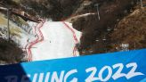 Olympics-Norway forecast to top medals table for second successive Winter Games