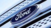 疫情衝擊營運!福特停發現金股利、撤回2020年財測
