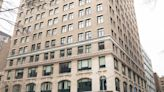 Preserve significant NYC buildings in Black history near Union Square, advocates say