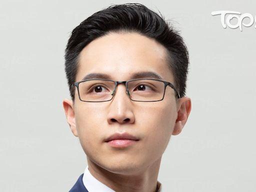 穆家駿負責青年民建聯宣傳公關事務 施永泰:他是「比較出名的KOL」 - 香港經濟日報 - TOPick - 新聞 - 政治