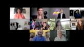 FSF Takes Its $50,000 Accelerator Virtual; Coco Rocha Announces Winner