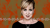 Throwing Muses' Kristin Hersh on the Music That Made Her