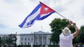 Thomas: Cuba Libre! and the left
