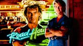 Why Patrick Swayze Declined Road House 2 (& How It Killed His Character Dalton)