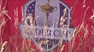 IN DEPTH: History of Ryder Cup