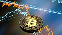 Square to launch bitcoin DeFi platform, CEO Jack Dorsey says