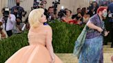 Meet the Met Photographer Whose Colorful Dress Went Unexpectedly Viral