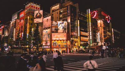 確診人數從6千降至100以下 日本疫情神祕驟降讓專家摸不著頭緒