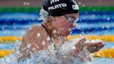 Delusione per Benedetta Pilato, squalificata in batteria 100 metri rana