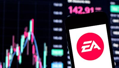 EA bets on mobile for Asia, with eyes on the Philippines