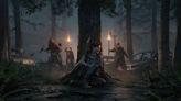 破《巫師3》紀錄!《最後生還者二部曲》奪史上最多「年度遊戲」頭銜