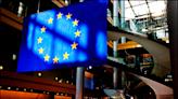 7國承認新疆種族滅絕》歐洲議會籲歐盟抵制2022北京冬奧 英國跟進要企業拒贊助