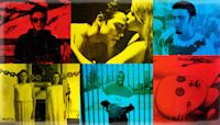 The Best Arthouse Classics to Watch on Mubi Library