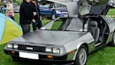 Cars that deserve to be resurrected