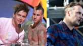 """Listen to Phil Elverum Discuss Blink-182's """"I Miss You"""" on Blink-155 Podcast"""