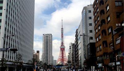 快新聞/疫情終於趨緩! 日本政府擬在9/30全數解除緊急事態宣言
