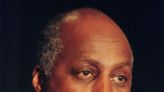 Vernon Jordan, U.S. civil rights activist and lawyer, dies at age 85