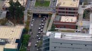 Fatal car crash in San Diego kills 3