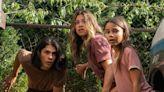 Netflix: 40 best films to watch tonight