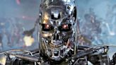 Terminator Anime Series Coming to Netflix From The Batman Co-Writer - IGN
