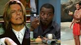 10 Celebrities Who Played Odd Versions Of Themselves In Movies Or TV