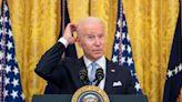 Joe Biden offers Americans $100 to get a Covid vaccine