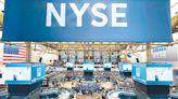 美股道指曾挫205 高盛:增長股將領升
