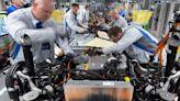 全球電動車產業布局 電池模組成本是關鍵 - 工商時報