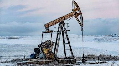 IEA敦促OPEC+增產 估原油需求明年重返疫情前水準   Anue鉅亨 - 能源