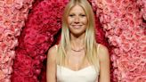 Gwyneth Paltrow's Goop is sued again after 'vagina candle explodes into flames'