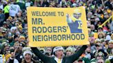 Packers say they haven't been awarded 2022 draft, yet