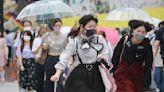 日本東京疫情續緩 單日19例創2021年新低紀錄   國際要聞   全球   NOWnews今日新聞