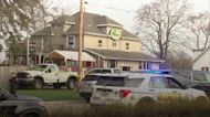 Suspect arrested after fatal shooting at Wisconsin tavern