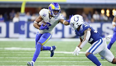 4 players to watch in Rams vs. Buccaneers