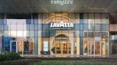 百勝中國與Lavazza集團計劃加速在華拓展Lavazza咖啡店並將合作延伸至產品分銷領域