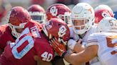 Are Texas and Oklahoma trying to join the SEC? Officials say 'no comment' on possible discussions