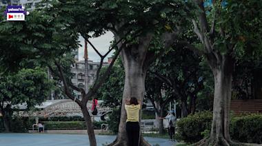 台灣社區流行傳播大解盲:哪些是超級傳播事件?三級警戒政策夠即時嗎?全民防疫效果如何?