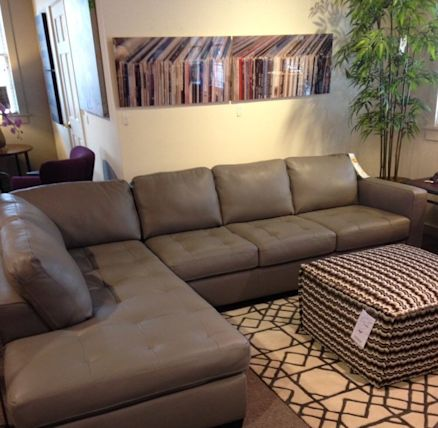 Yahoo Local Search Results, Lachance Furniture Ma