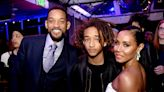Will Smith to release a memoir, Will, in November 2021: 'I'm finally ready'