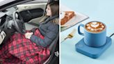 52 clever things that'll make this winter way better