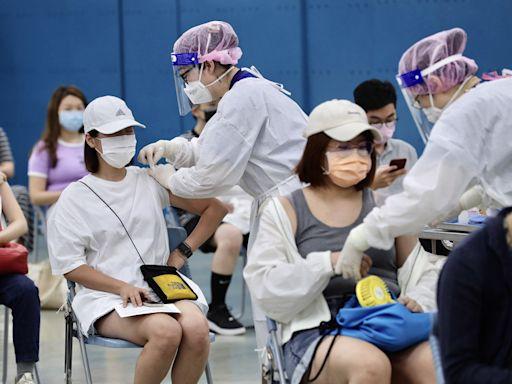 格林巴利症候群是什麼?AZ疫苗副作用有哪些?接種前後注意事項一次看