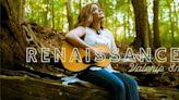 Valerie Smith's Latest Album RENAISSANCE Hits #2 On The Folk Alliance International Folk Chart