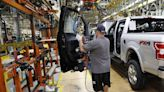 Semiconductor Shortage Halting Car Production across North America