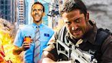 Ryan Reynolds' Free Guy Vs Gerard Butler's Gamer: Which Game Film Is Best