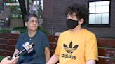NY teen gets 3rd COVID vaccine dose after given expired shot; Nearly 900 others ask to do same