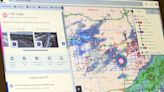 KDOT says new and improved KanDrive website more helpful than ever